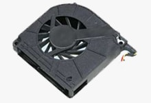 Dell Cooling Fan Price In Chennai