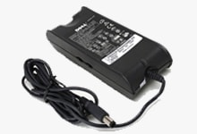 Dell Adapter Price In Chennai