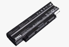 Dell Battery Price In Chennai