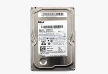 Dell Hard Disk Price In Chennai