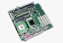 Dell Motherboard Price In Chennai